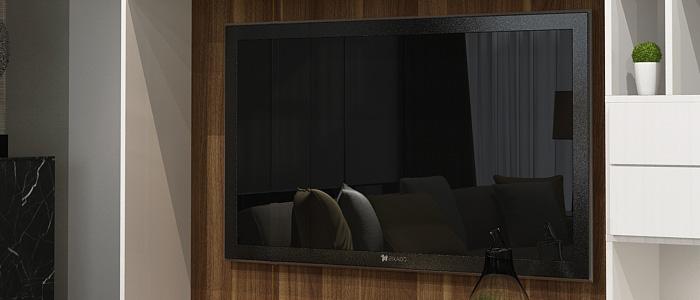 現代電視柜.jpg
